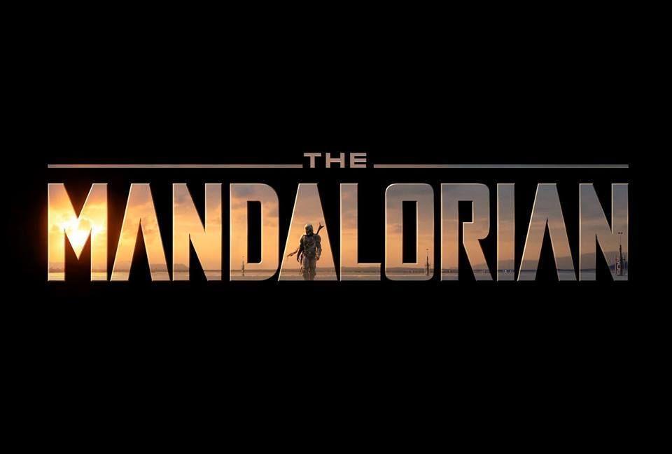 Príbeh drsných a obávaných pištoľníkov ožíva v prvom traileri Star Wars seriálu The Mandalorian
