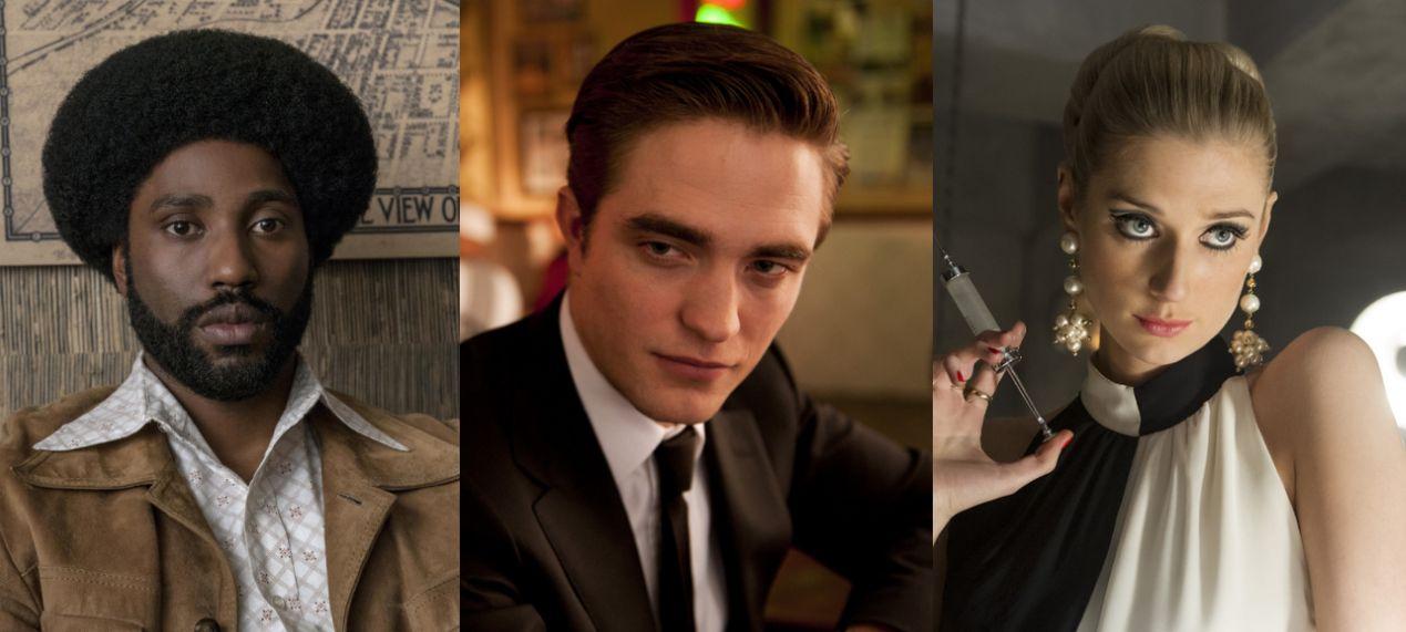 Epická špionážna akcia od Chrisa Nolana sa bude volať Tenet. Akých hercov uvidíme a čo o filme vieme?
