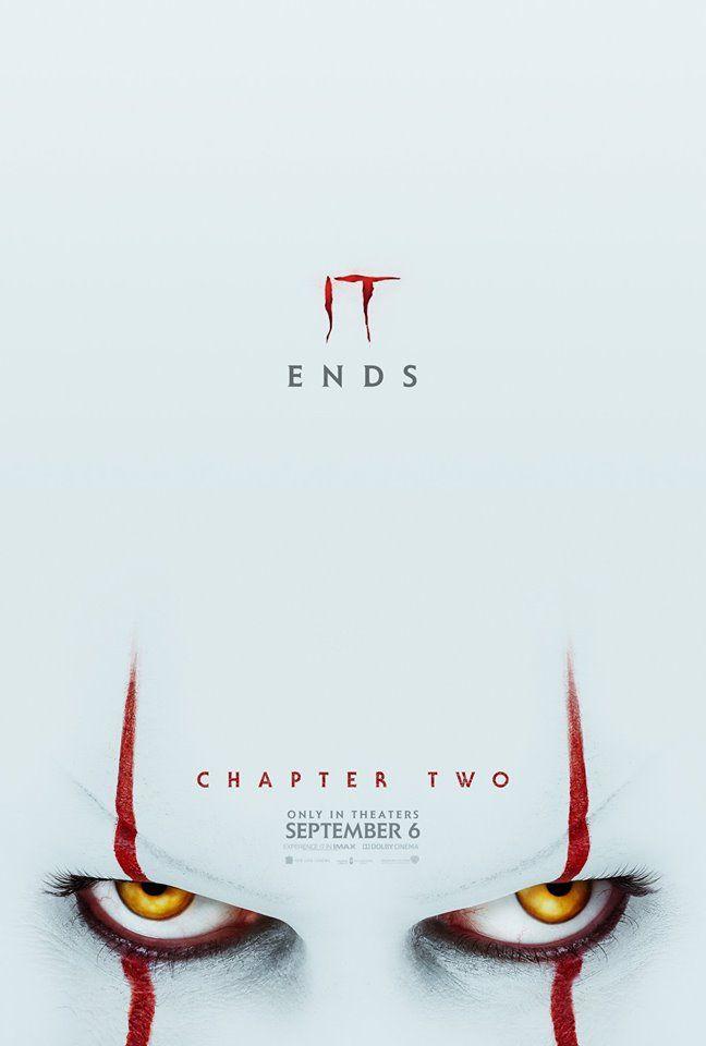 V It 2 uvidíme šialene brutálnu scénu. Pennywise sa postará o 17-tisíc litrov krvi