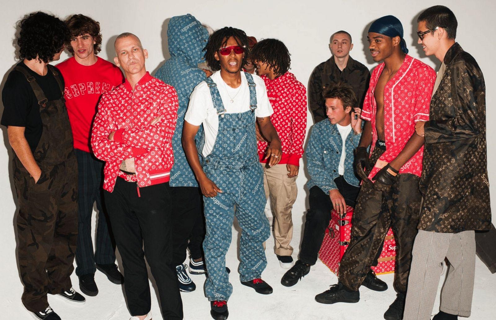 Prečo sa resellujú vybrané kúsky oblečenia za tisíce eur?