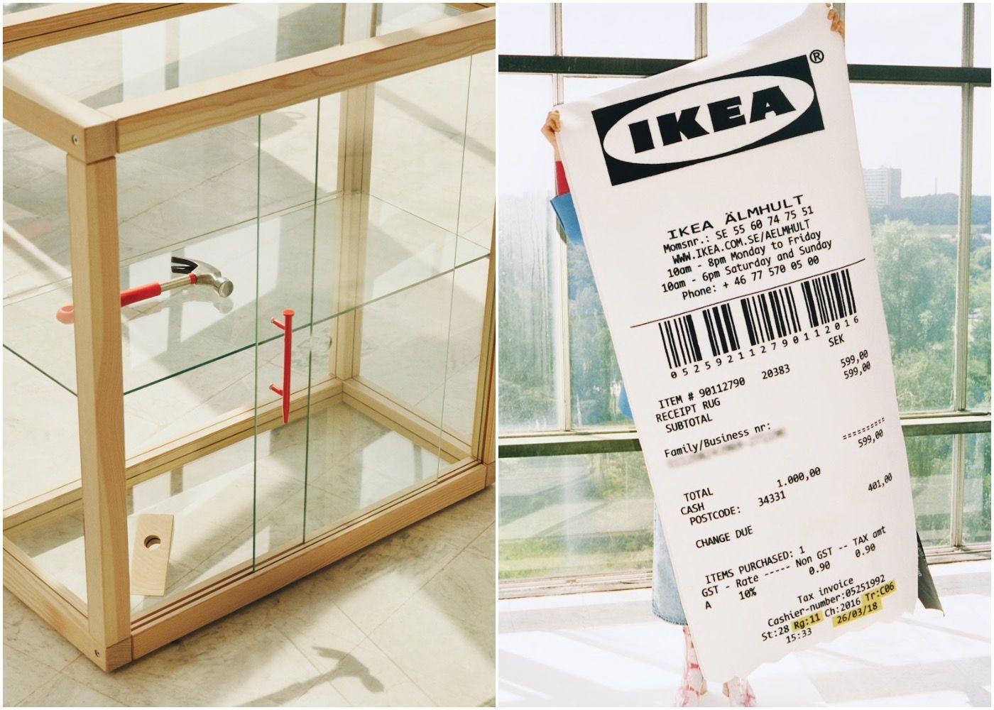 Kedy sa dostane Virgilova kolekcia s IKEA do predaja na Slovensku a ktoré kúsky sa oplatí kúpiť na resell?