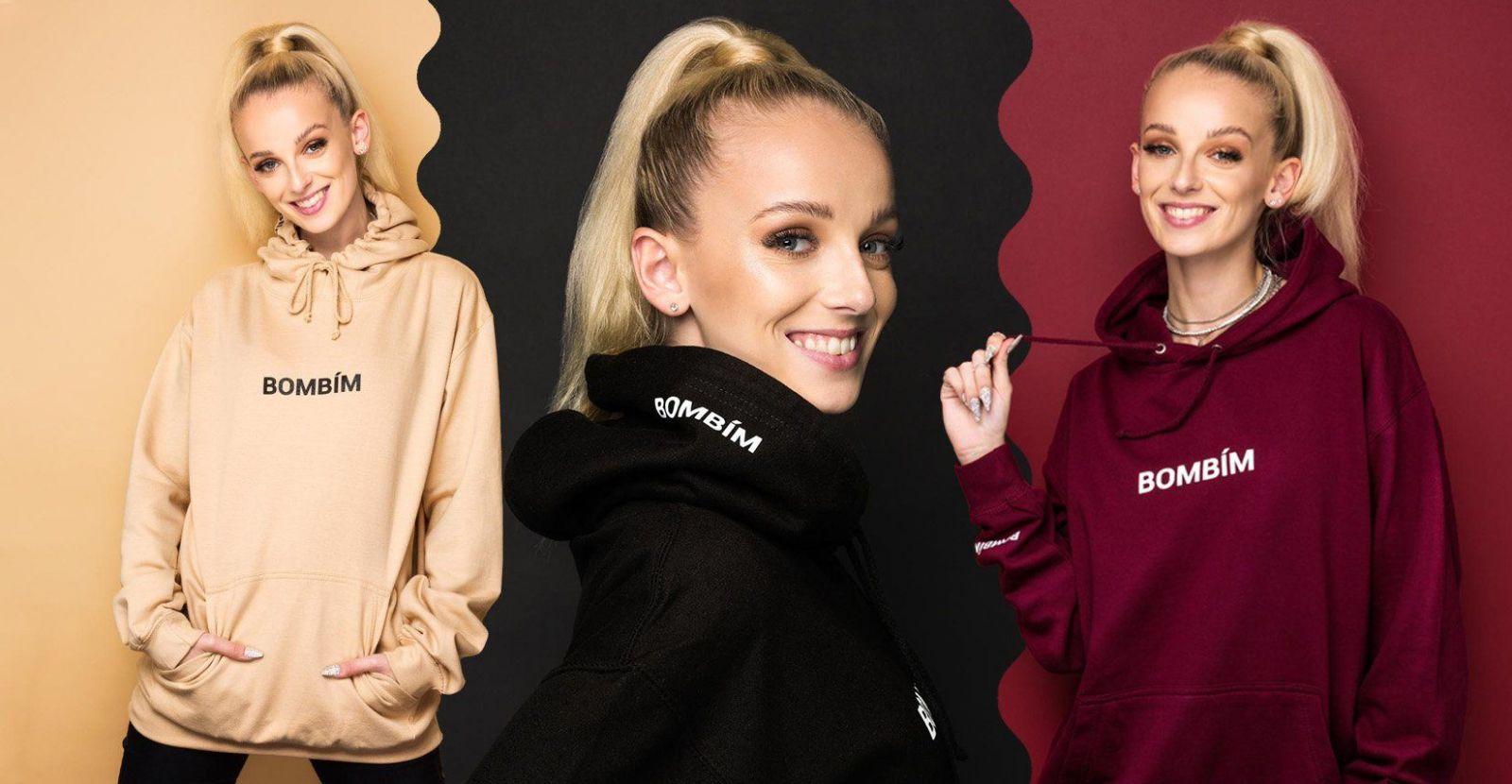 Módne trendy, ktoré by mali zomrieť v roku 2019: Lacný merch raperov, Twinzz alebo adidas NMD