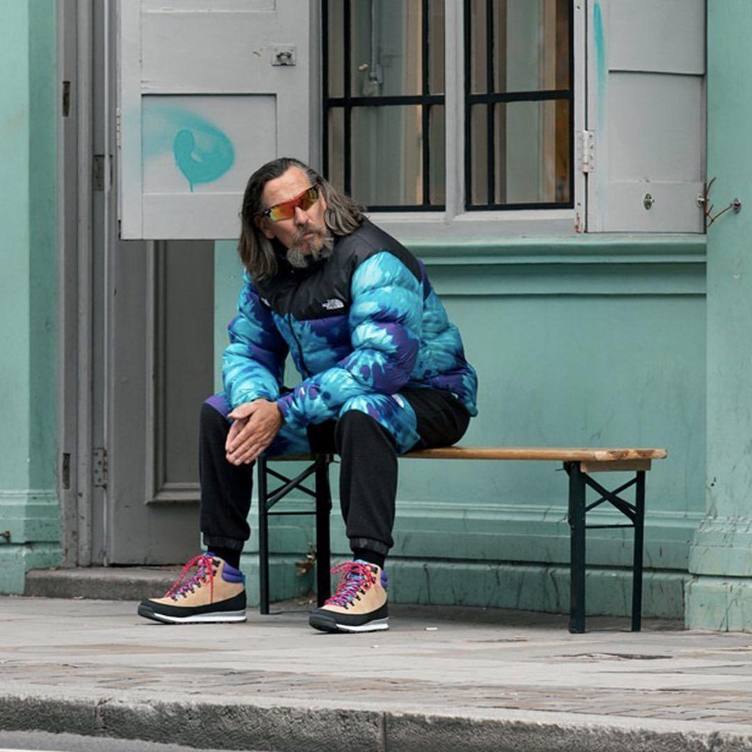 Čo si obliecť na zimu? Toto je 6 štýlov pánskych búnd a kabátov, ktoré by si mal poznať