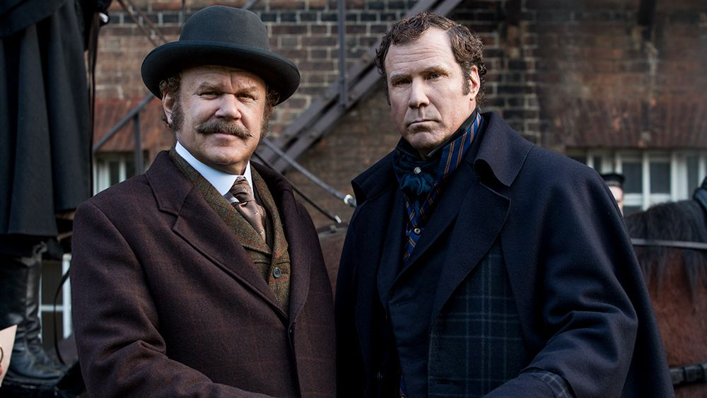 Čo všetko stihneš vidieť na HBO za 7 dní? Za takýto maratón pozerania nezaplatíš ani euro
