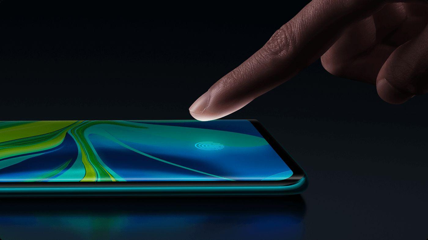 Nadupaný Mi Note 10 Pro či športové smartwatch. Jednu z týchto piatich noviniek by si od Xiaomi nečakal