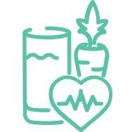Chceš mať svoje zdravie pevne v rukách? Tieto vyšetrenia ho zmapujú s laboratórnou presnosťou
