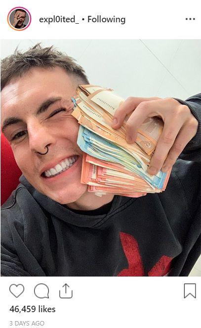 Čo (ne)urobíš za 10 000 eur?