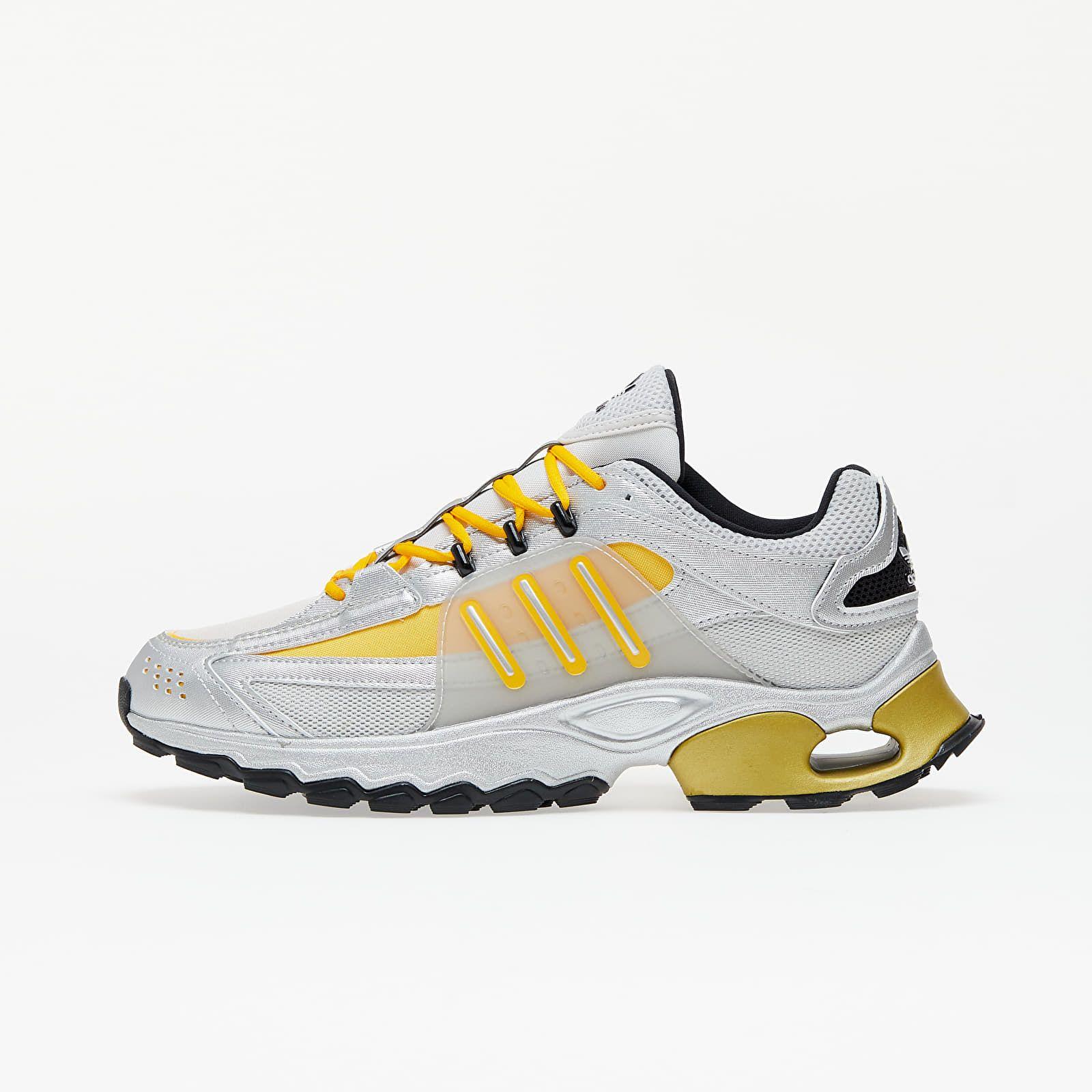 10 teniskových noviniek z dielní adidas, Nike či Vans, po ktorých sa oplatí siahnuť