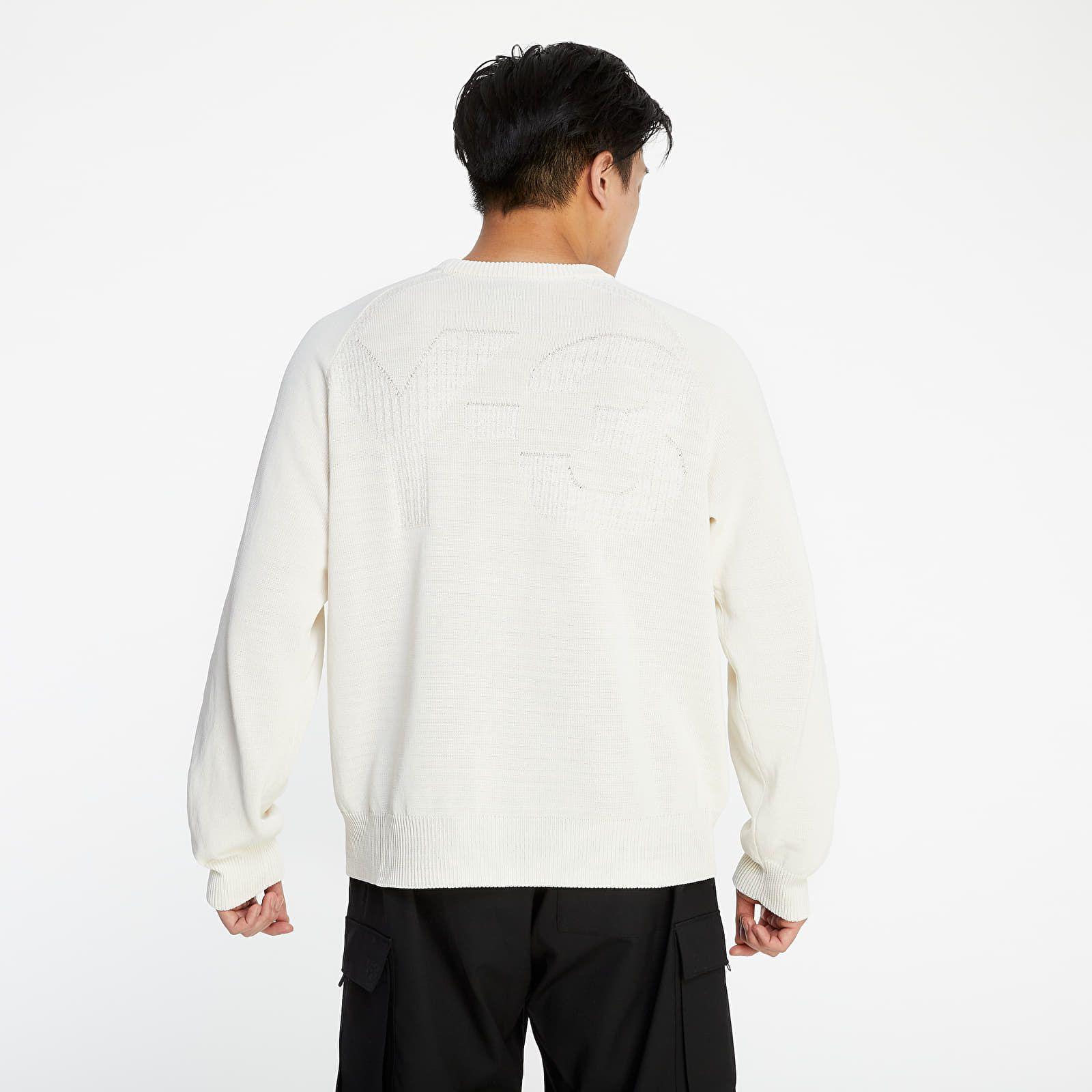 Doplň svoj šatník o kúsky Carhartt WIP, Nike, A-COLD-WALL* či Y-3 za zlomok ich pôvodnej sumy
