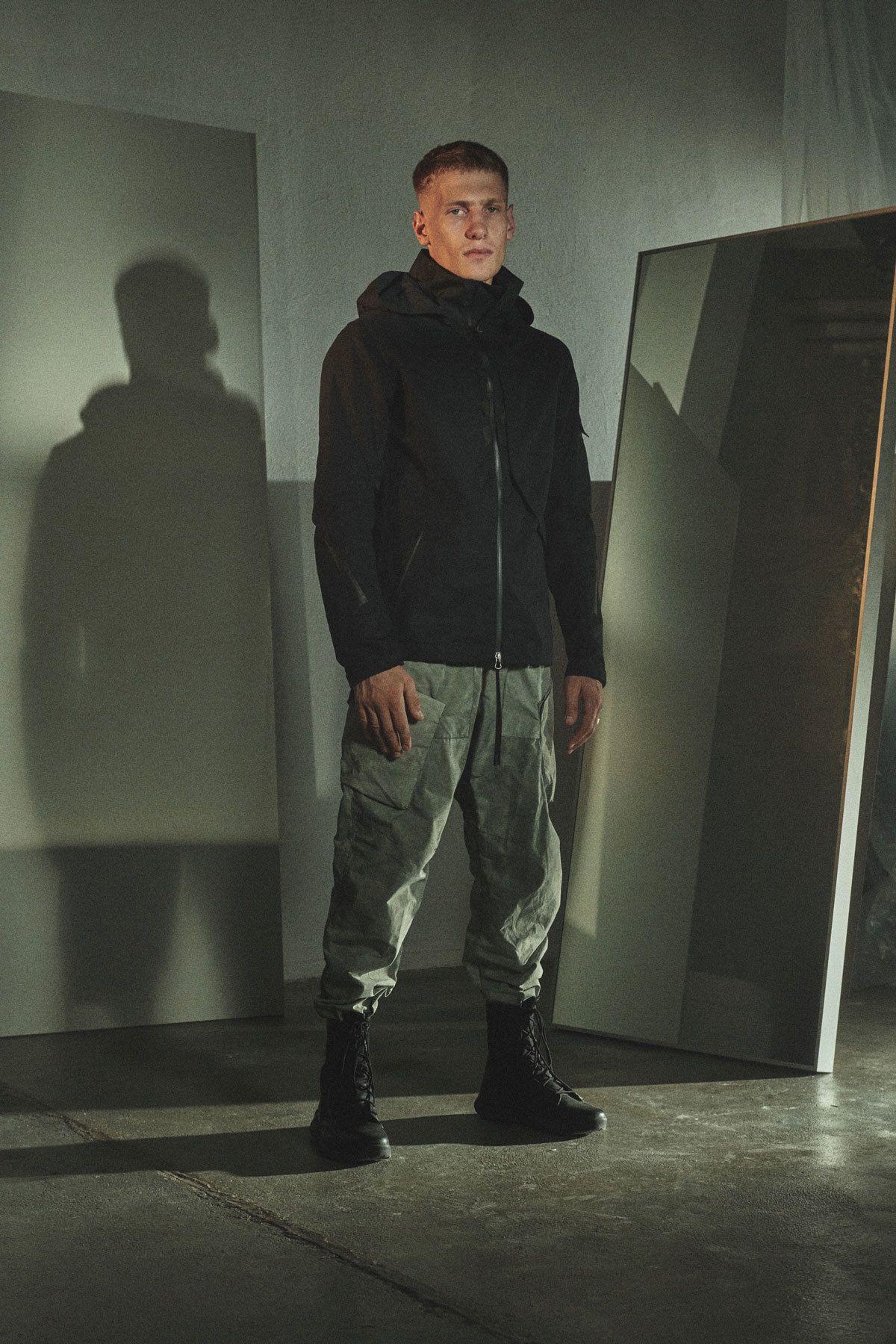 Zaslúži si Techwear pozornosť aj v roku 2021?