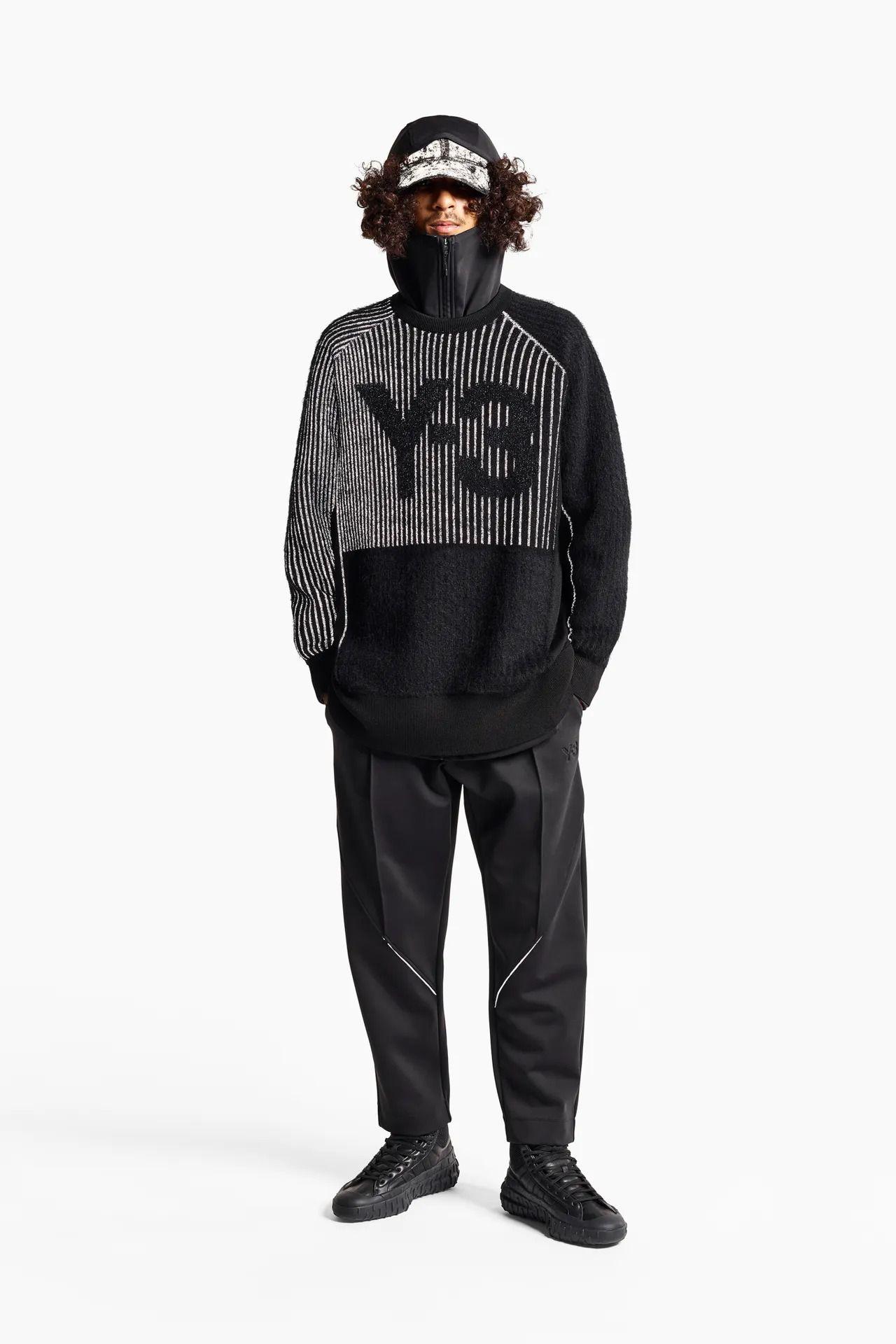 Techwear v roku 2021 vyzerá lepšie, ako kedykoľvek predtým