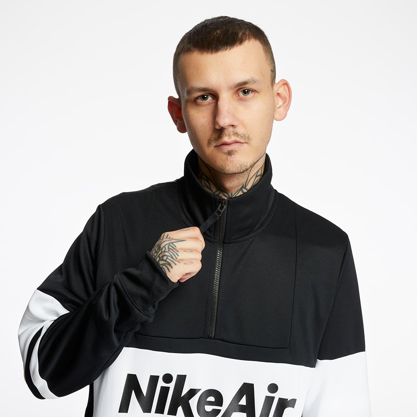 Rivalita medzi adidas a Nike trvá celé desaťročia. Ktorá ikona športovej módy má aktuálne lepšiu ponuku?