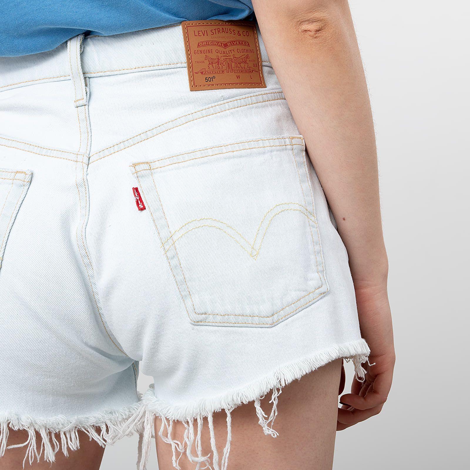 Vyskladaj si letné outfity z ponuky Footshopu a nenechaj sa prekvapiť horúcim počasím