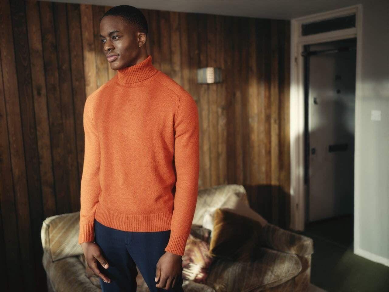 Módny reťazec H&M ti požičia oblek na pracovný pohovor úplne zadarmo