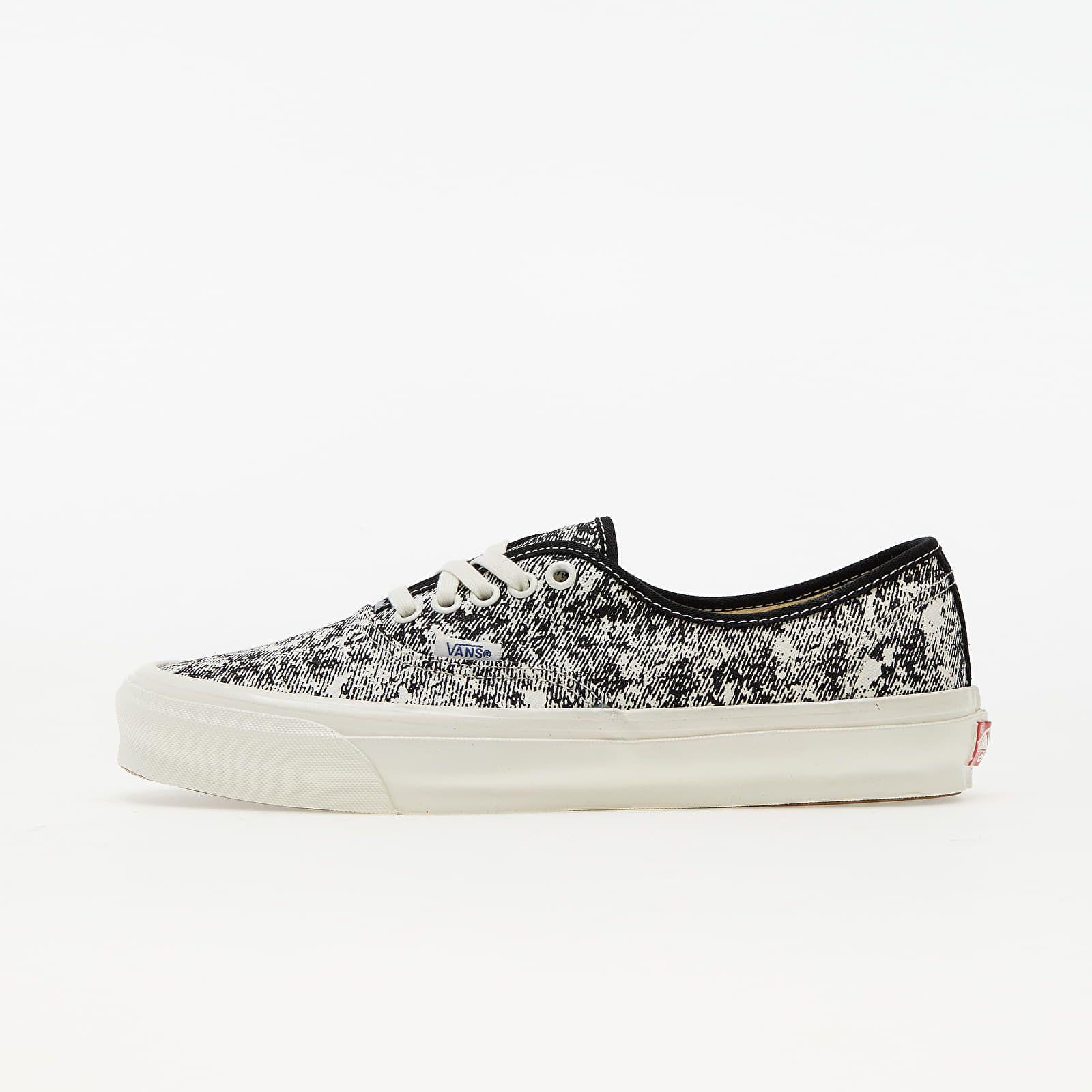 Footshop - Vans