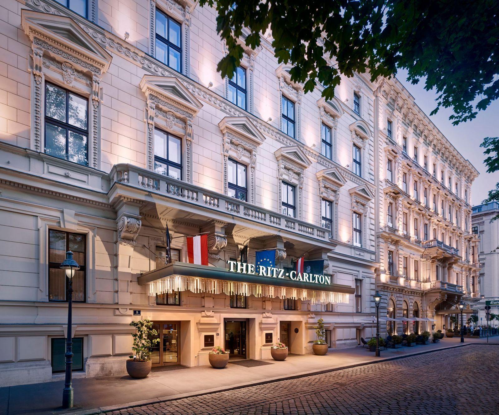 Vychutnaj si Budapešť, Prahu či Viedeň z prostredia hotelov, ktoré nebudeš chcieť opustiť