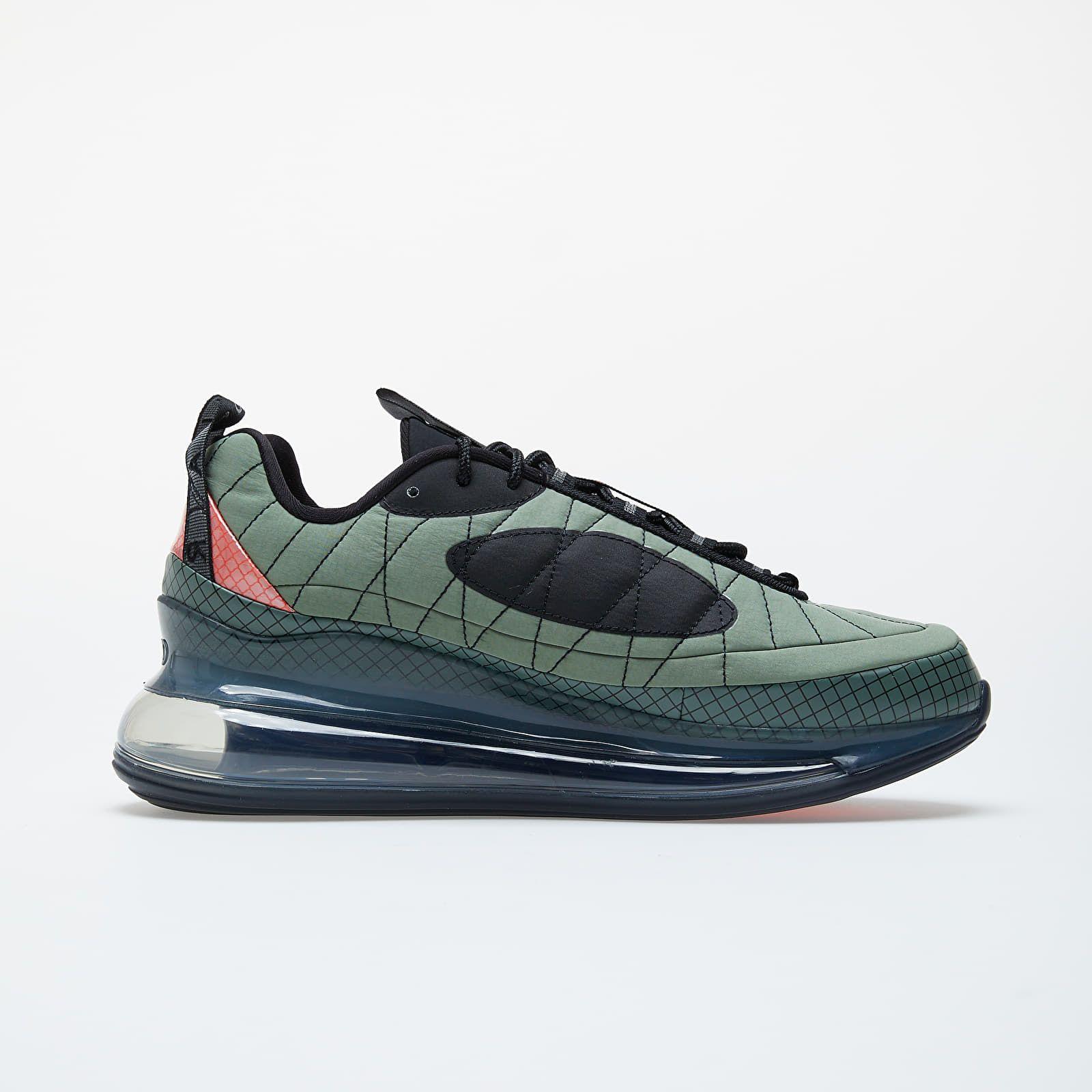 Revolučné tenisky, ktoré sú s nami už 40 rokov. Modelová rada Air Max od Nike je stelesnením pohodlnej obuvi
