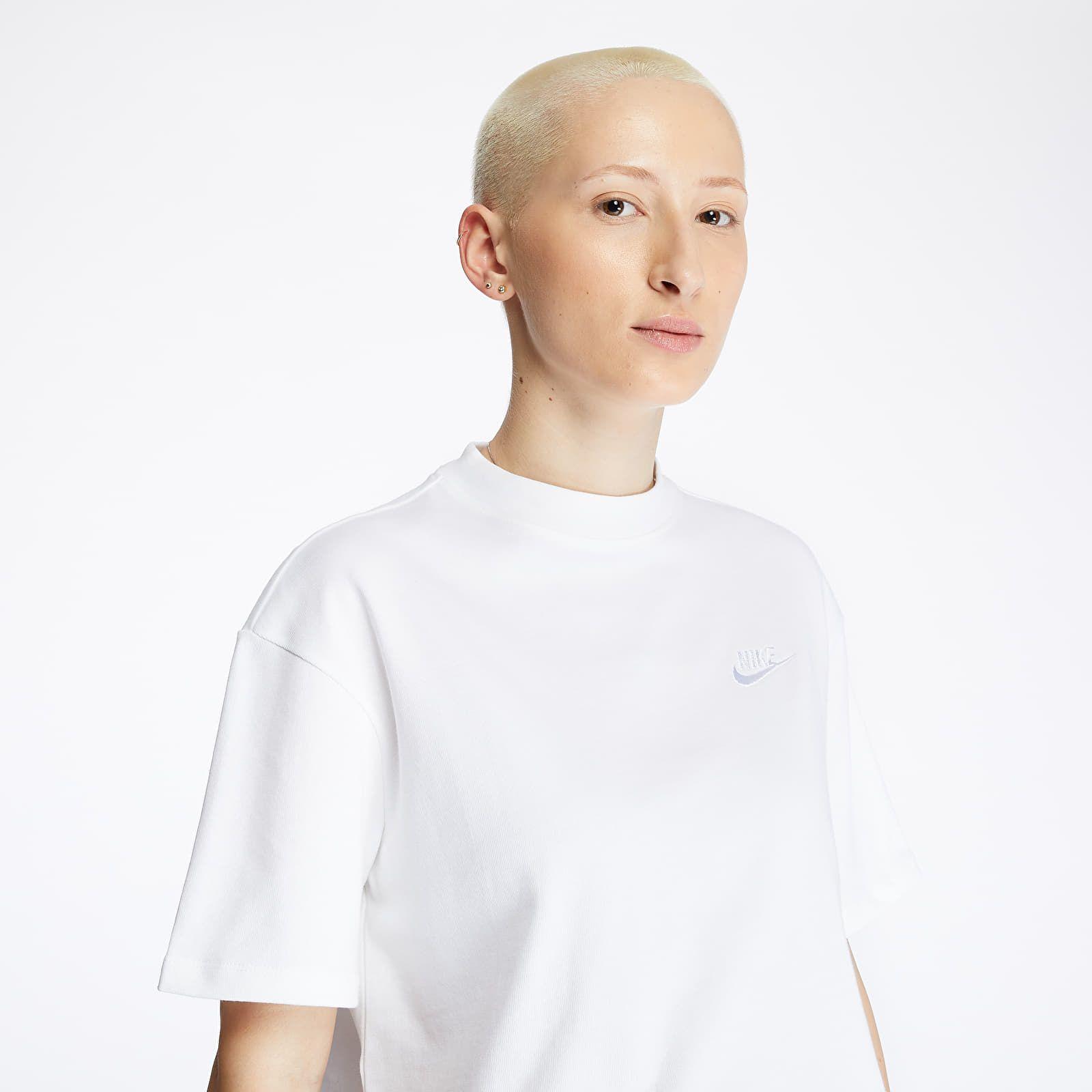 Nike berie tohtoročné leto útokom a zatieňuje konkurenciu. Na svoje si prídu všetci milovníci športovej módy
