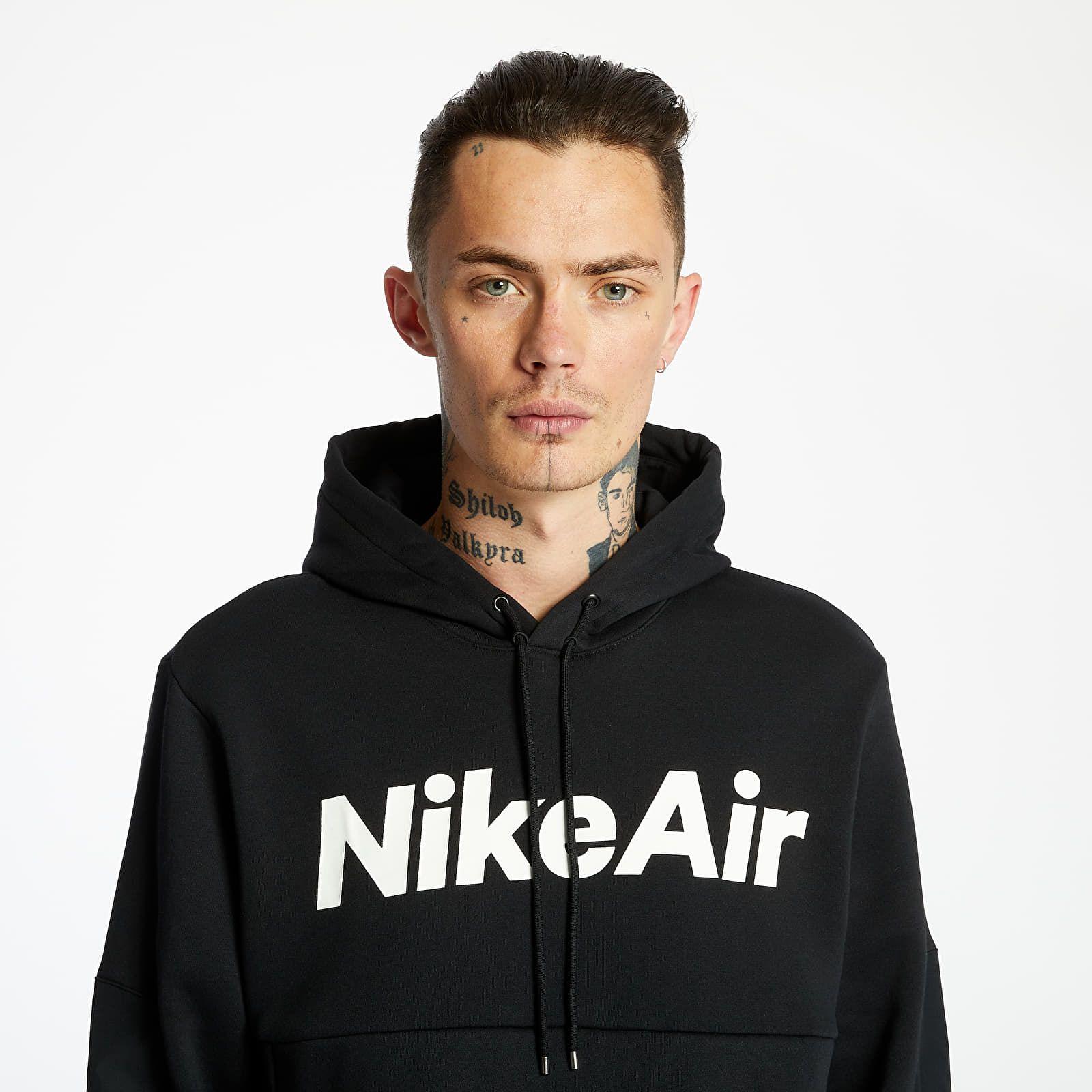 Privítaj jeseň s novou nádielkou produktov od Nike, adidas či Vans, vďaka ktorým zvládneš všetky typy počasia
