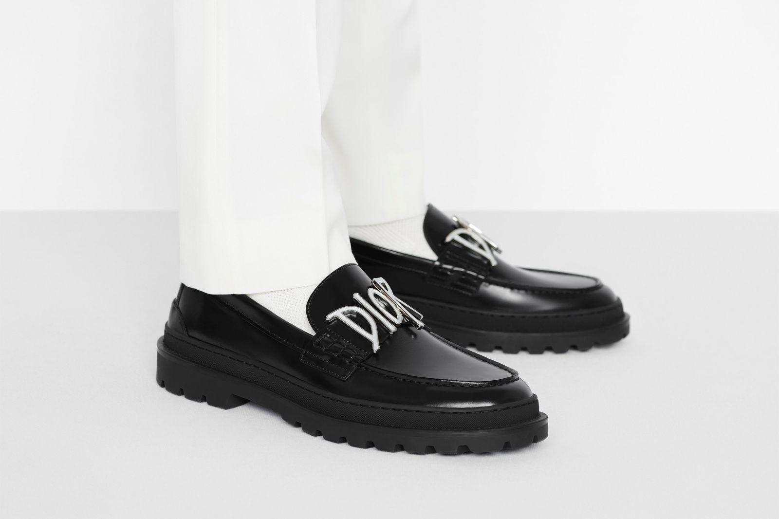 Hovorí ti niečo typ topánok s názvom penny loafers? Aktuálne ide o najväčší trend pre tohtoročnú jeseň