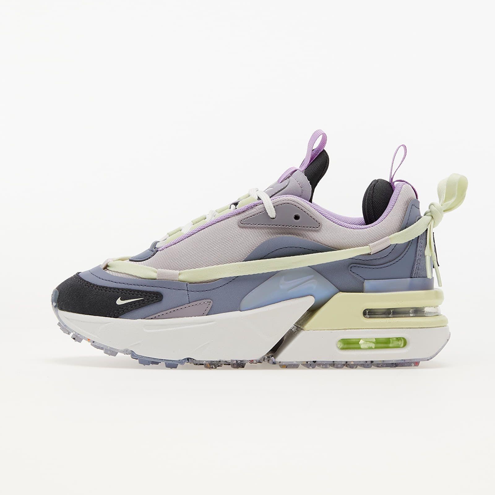 Nike Air Force 1 v pastelových farbách aj futuristické Y-3. Toto sú najlepšie teniskové novinky za posledné týždne