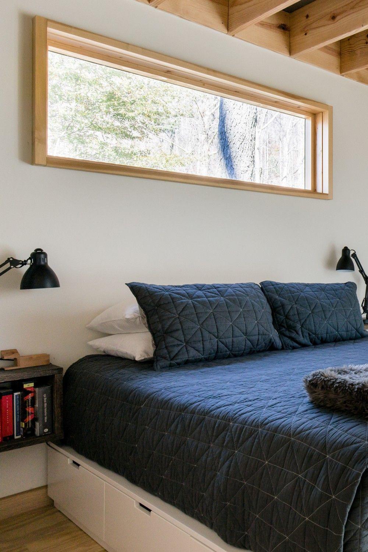 Ako vyzerajú prémiové ponuky na Airbnb? Sú úžasne  a nebudeš ich chcieť opustiť
