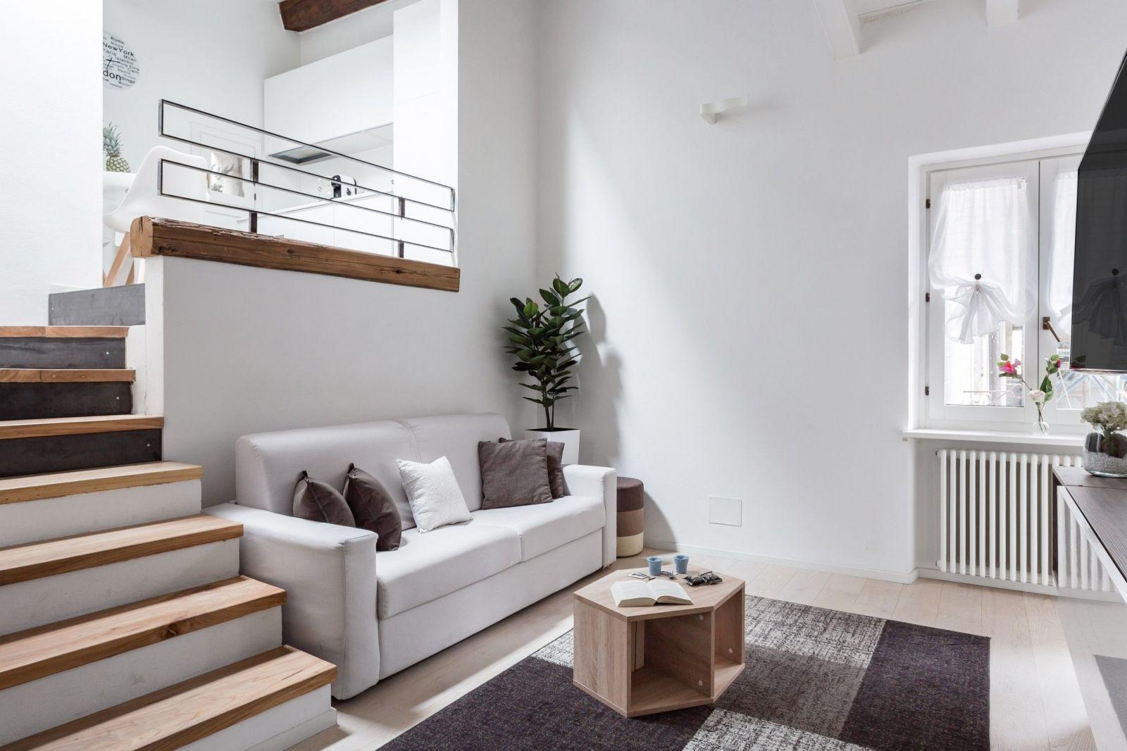 5 nehnuteľnosti na Airbnb, ktoré ťa dostanú svojou krásou, ale aj lokáciou