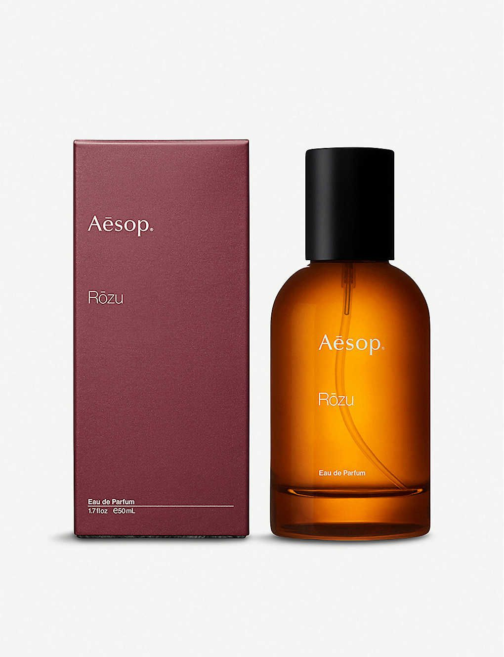 Najlepšie parfumy na jesenné obdobie, vďaka ktorým sa rozhodne nestratíš v dave