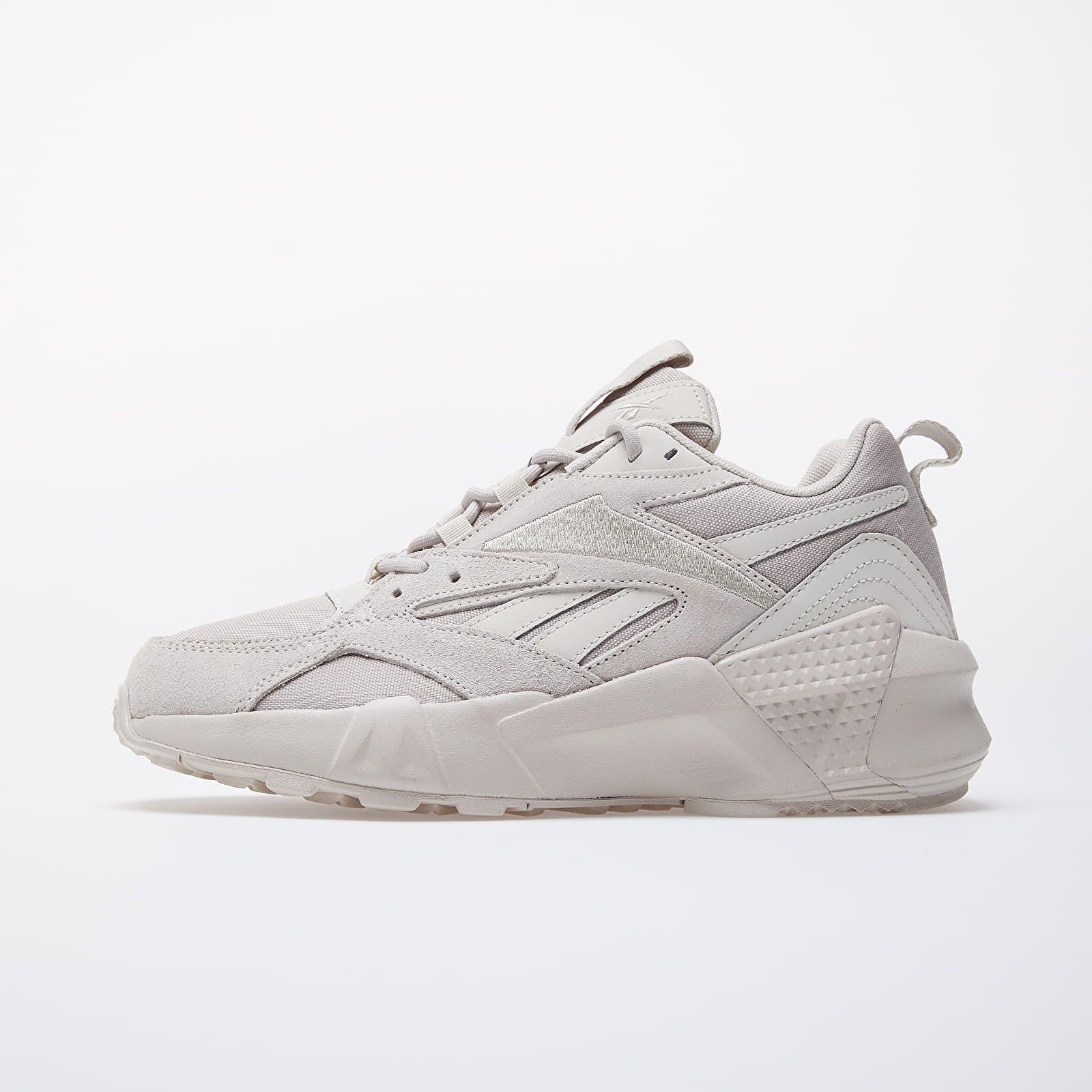 Podarí sa značke Reebok konečne dostať z tieňu adidas a Nike? Aktuálnymi novinkami mieri poriadne vysoko