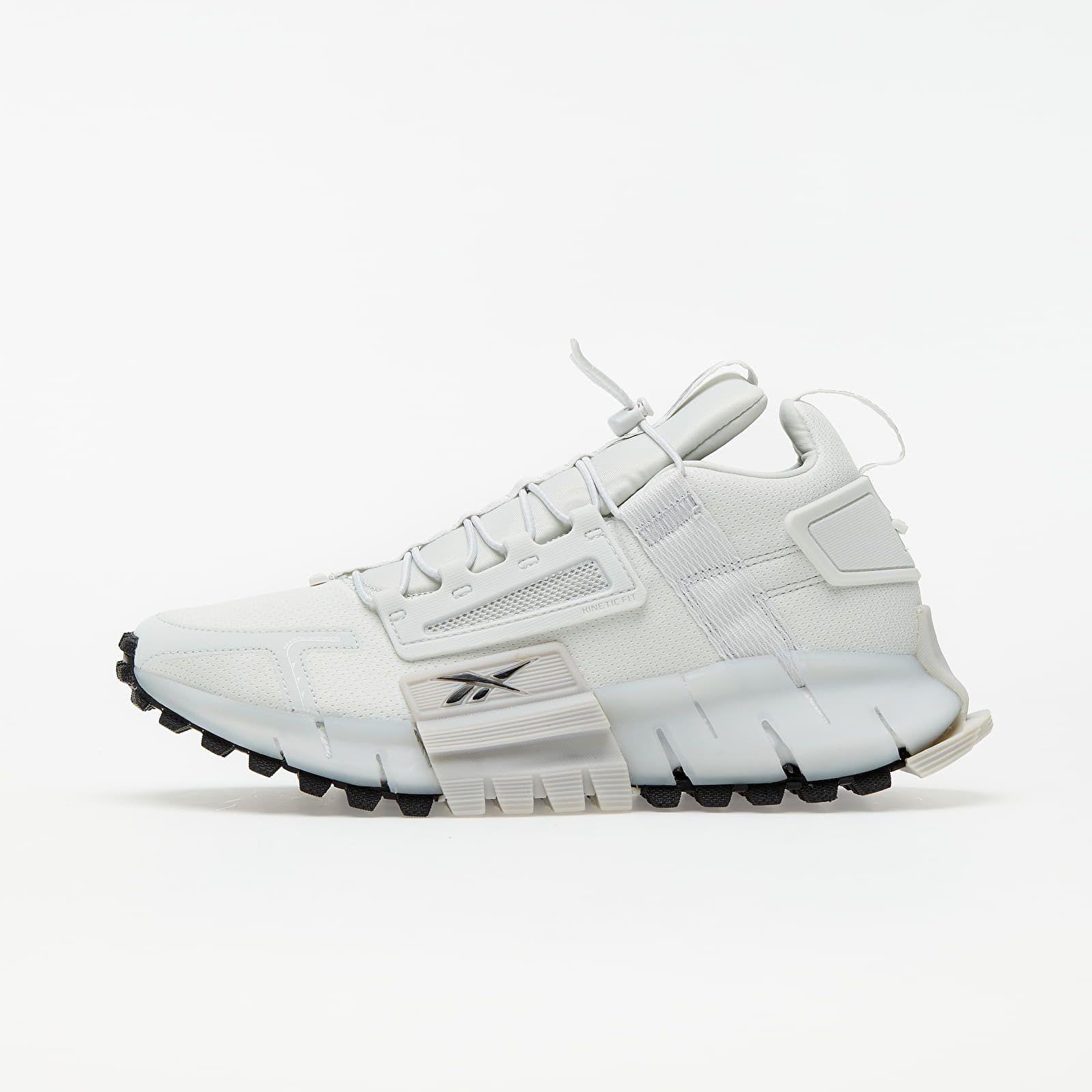 Vybrali sme to najlepšie z kolekcií jeseň/zima 2020 od značiek ako The North Face, Helly Hansen, Nike či adidas