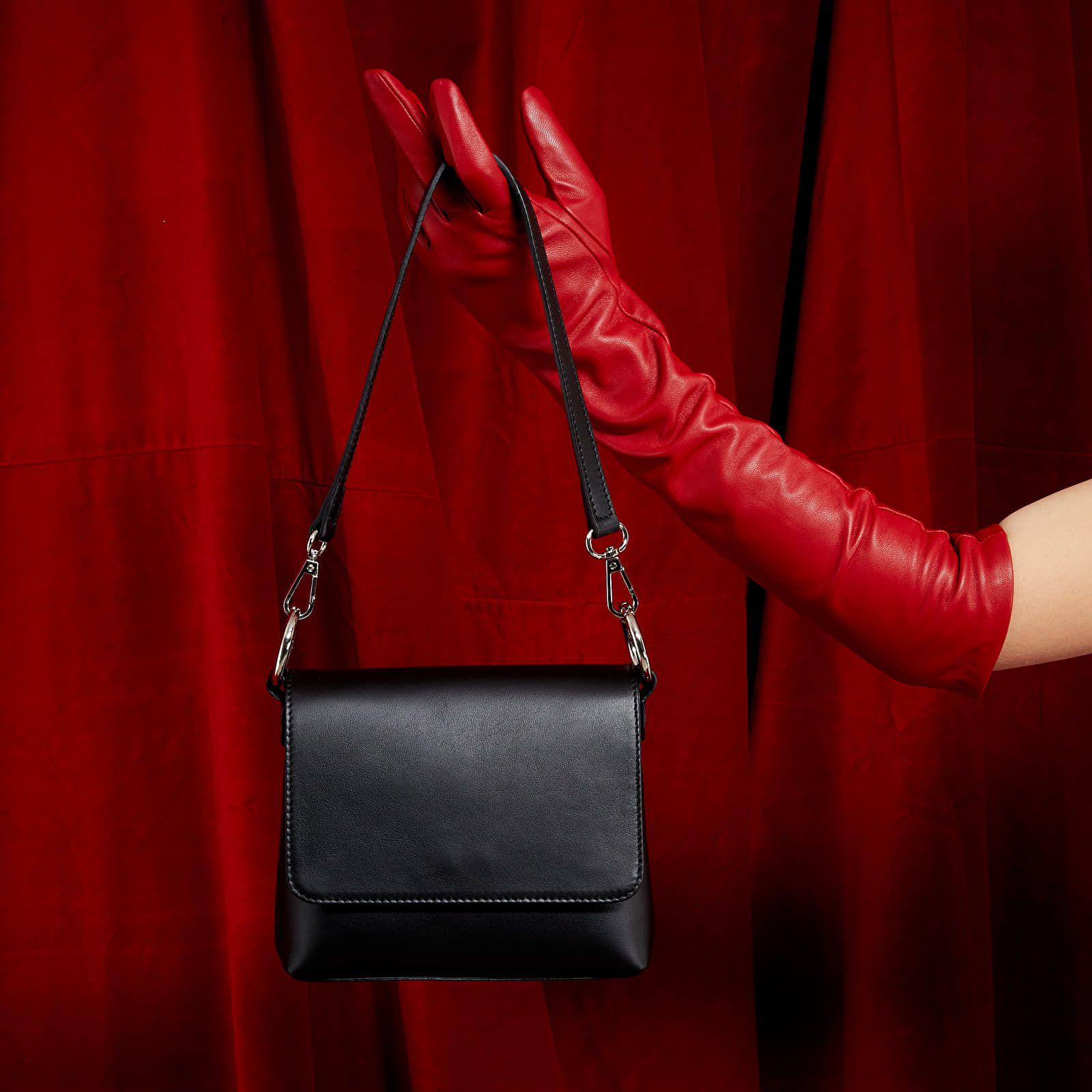LIFE IS PORNO, NAUT, ale tiež KARA v úplne novom šate. Podporíš domácu módnu tvorbu?
