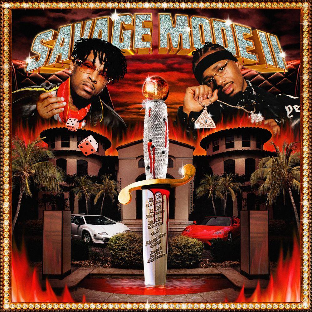 Najlepšie US rap albumy