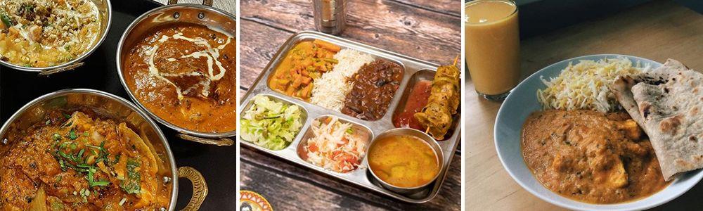 Zoznam 60 otvorených prevádzok od foodblogera Čojeho: Vychutnaj si dobré jedlo a daj tak prežiť podnikom