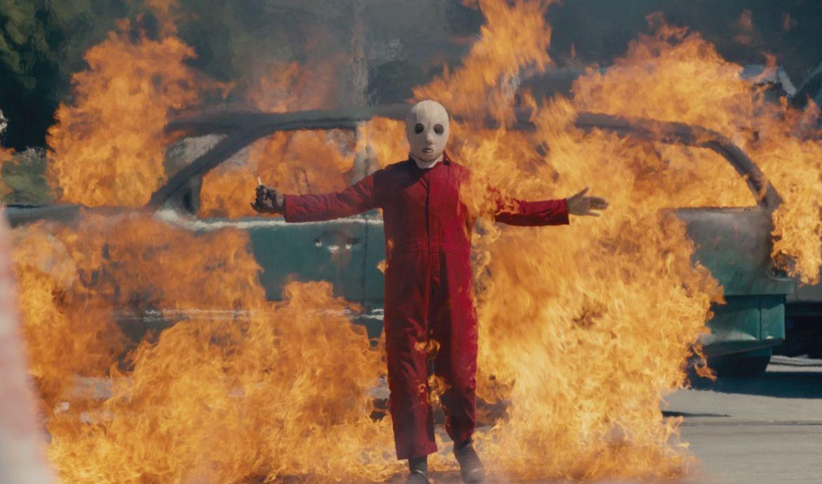 Horor Us od režiséra Get Out je originálnejší a veľkolepejší, ako jeho predchodca. Je to však dobre? (Recenzia)