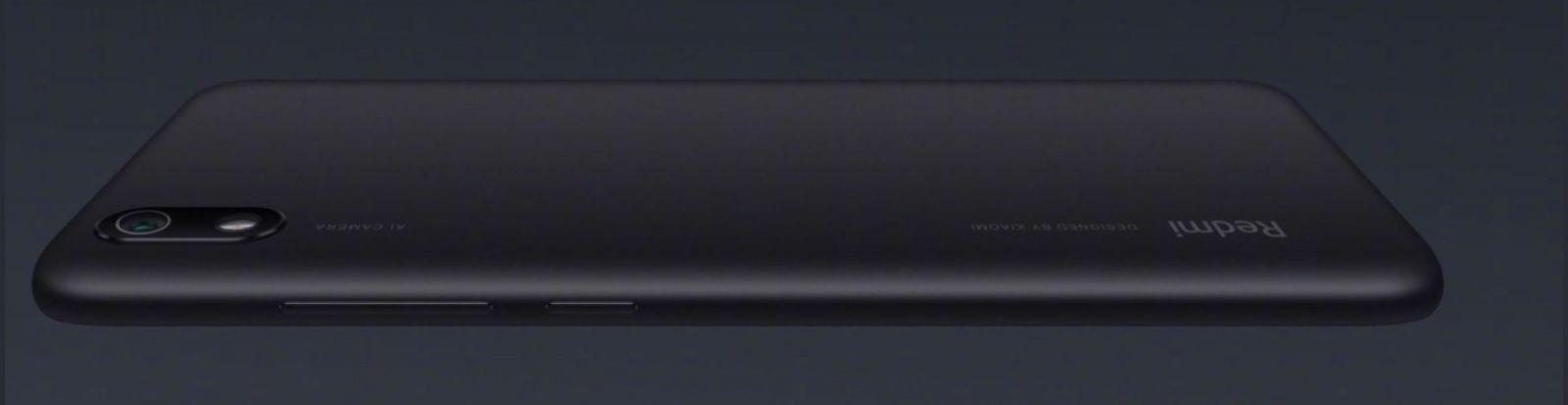 Dvojica nadupaných telefónov od Xiaomi útočí na strednú a nižšiu triedu