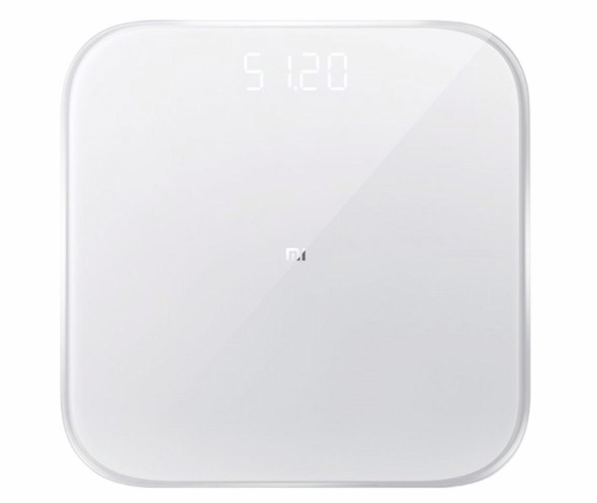 Tieto vychytávky od Xiaomi si nájdu miesto aj v tvojej domácnosti
