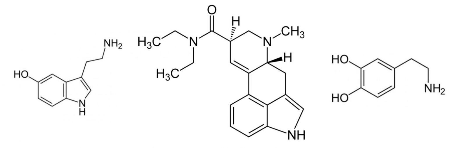 Keď si dáš LSD: Aké účinky a smrteľné riziká prináša halucinogénna droga, ktorá ťa odpáli do inej dimenzie?