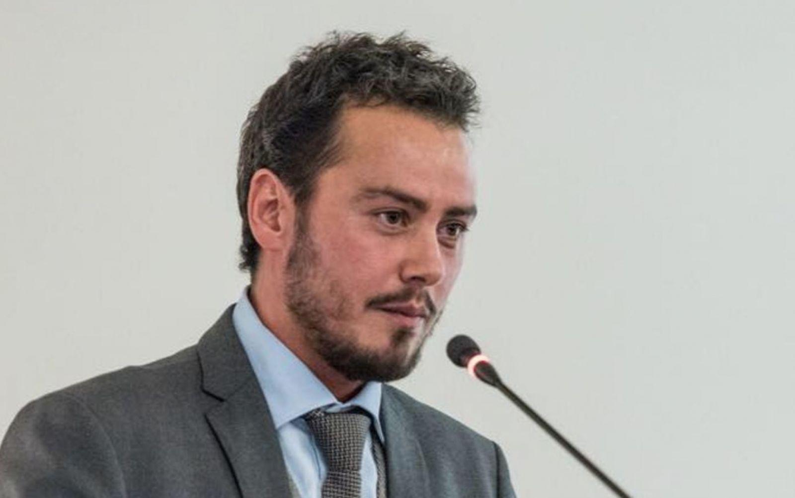 Novým talianskym starostom je transgender muž. Gianmarco sa narodil ako Maria