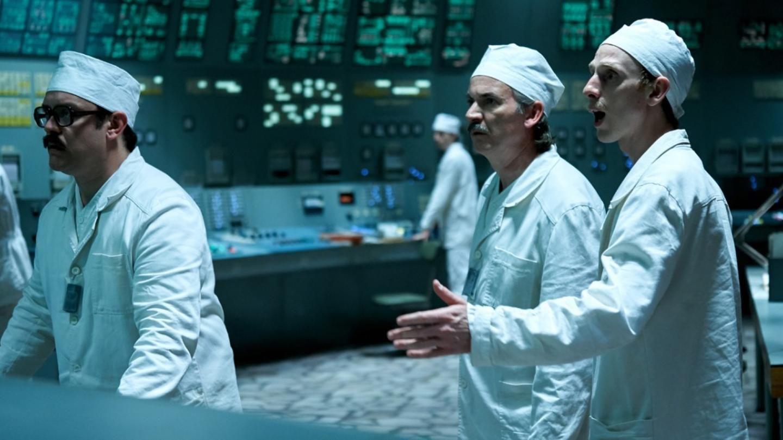 Ako zabíja radiácia? Obete Černobylu zomierali v nepredstaviteľných bolestiach
