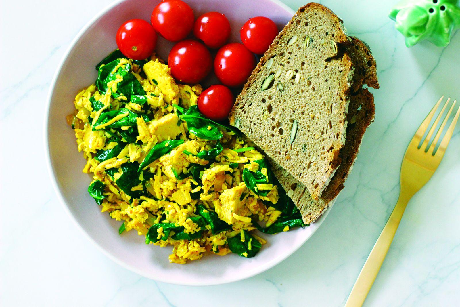 Miluješ vegánstvo? Slovenský obchod ti vychádza v ústrety novou líniou produktov špeciálne pre vegánov