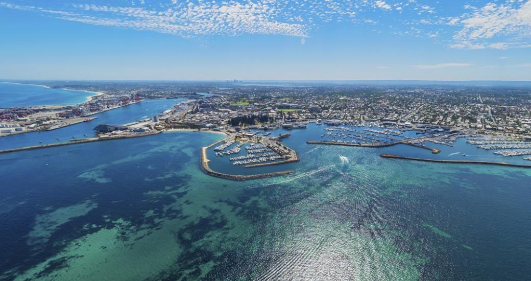 Austrálske mesto zakázalo vypúšťanie balónikov kvôli negatívnemu vplyvu na životné prostredie
