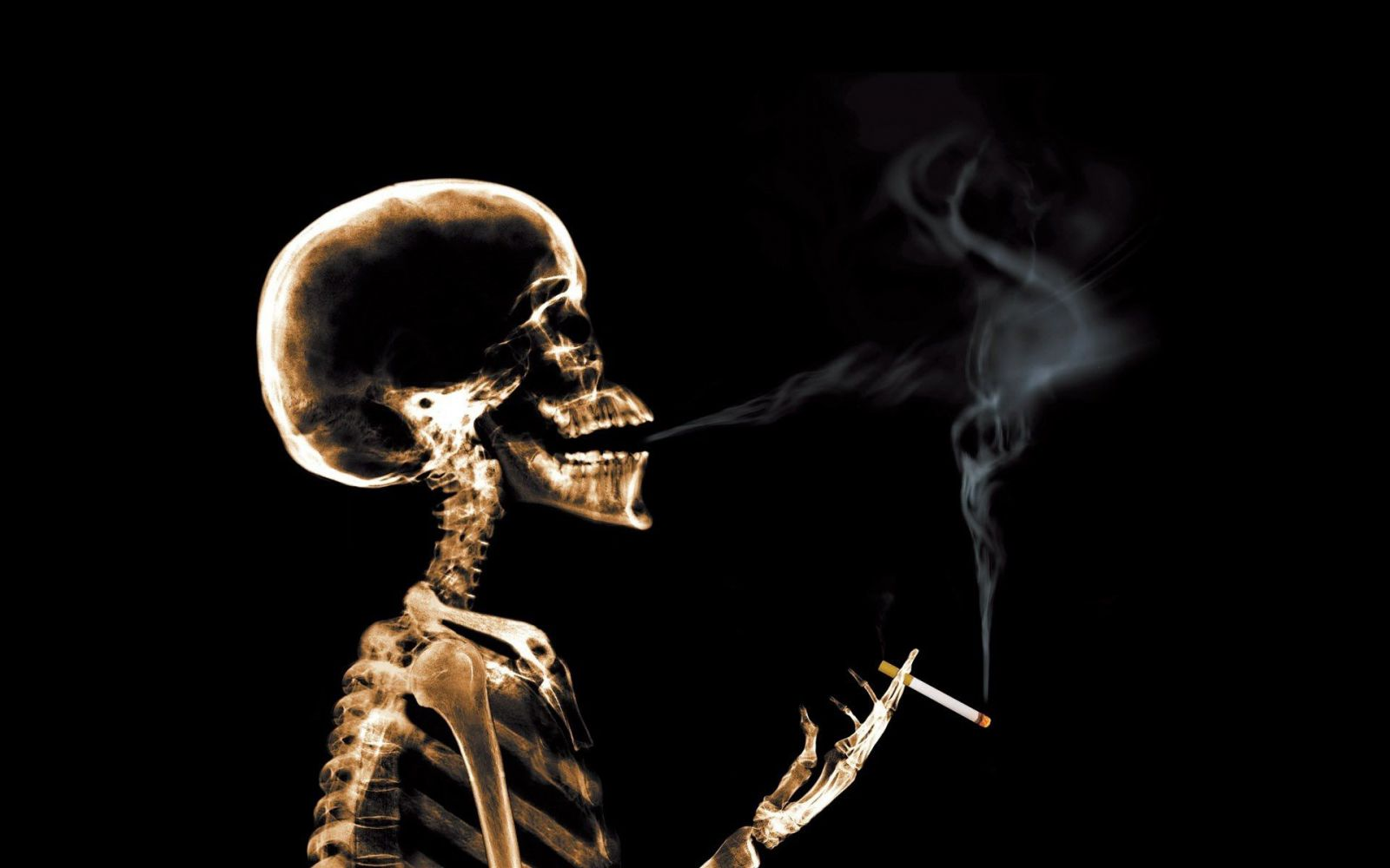Trojice kouření obrázky