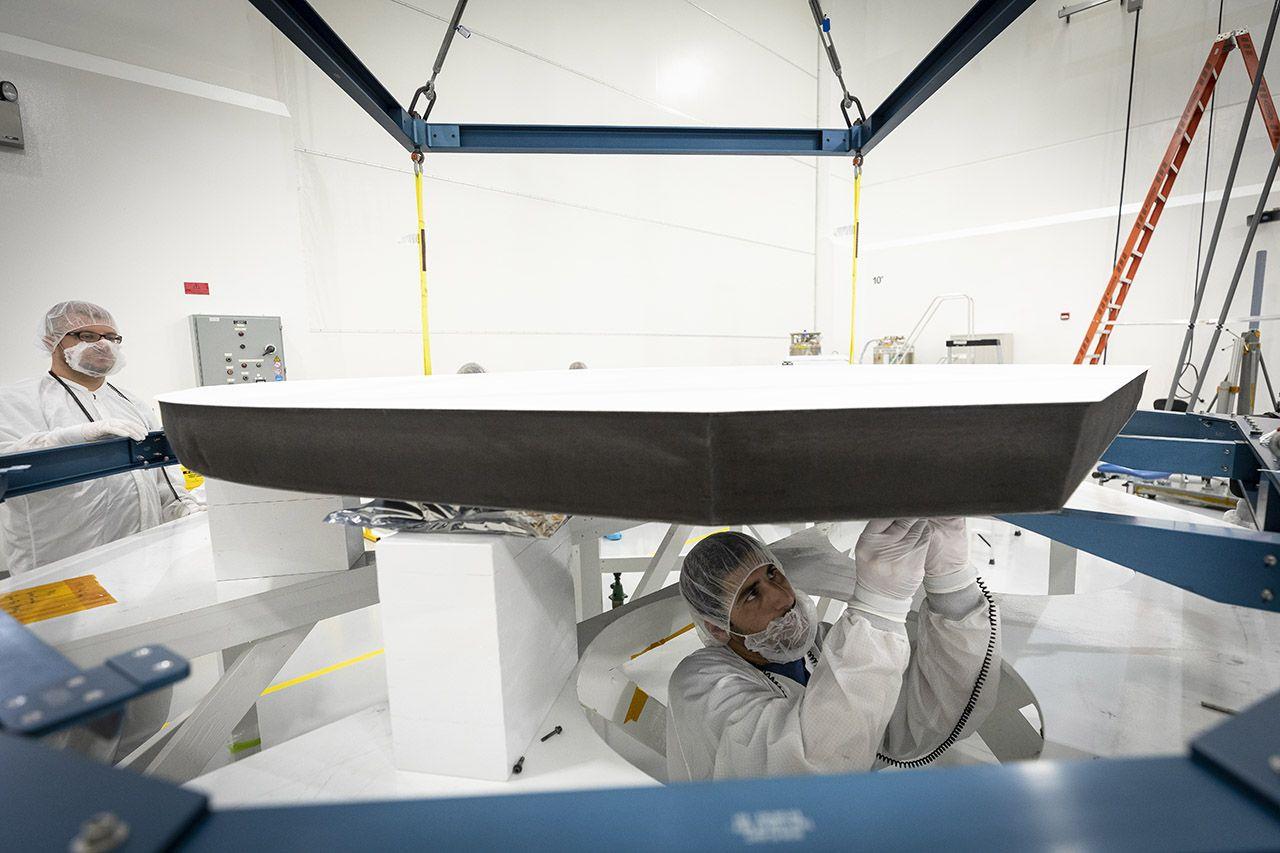 Sonda prvýkrát doletí blízko k Slnku. NASA začína neľahkú misiu, ktorá nemá v histórii ľudstva obdoby