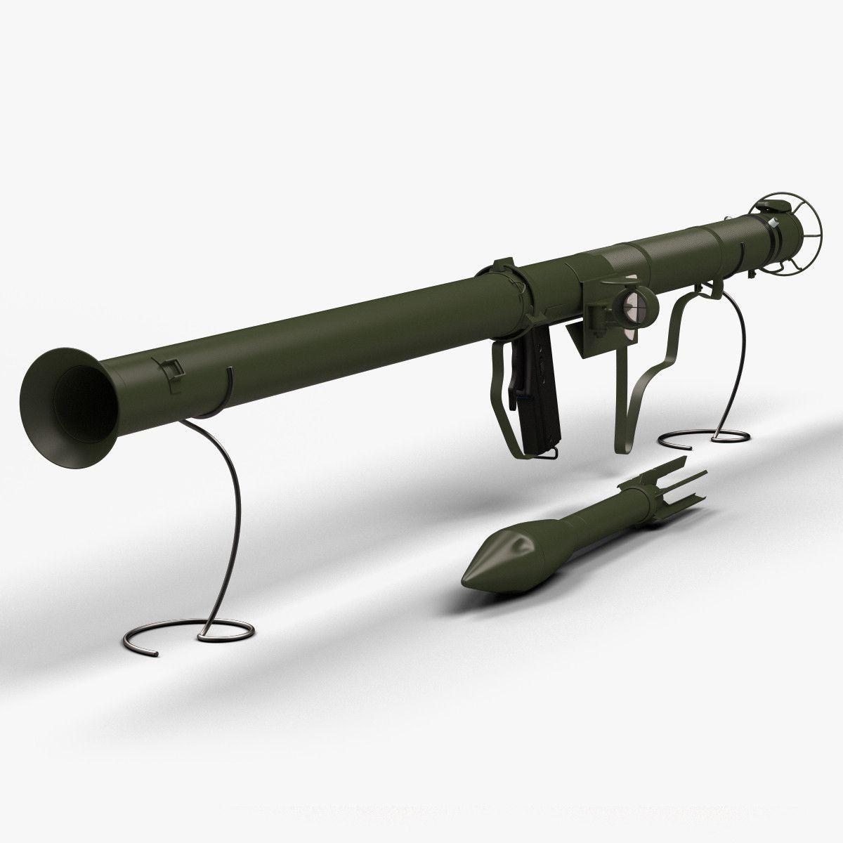 Datovat staré zbraně