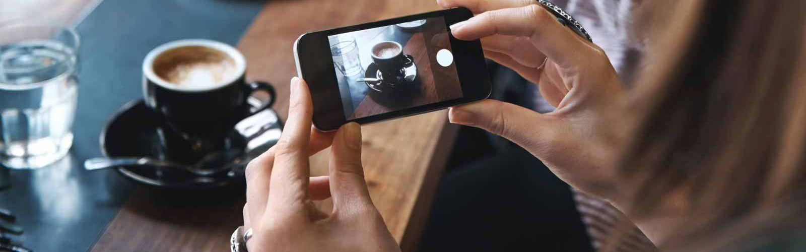 Potřebuješ zvýšit úroveň svého Instagram účtu, aby nebyl příliš všední a obyčejný? Poradíme ti, jak na to