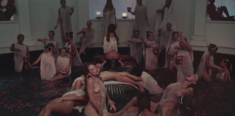 Erotické scény bez pretvárky: Títo herci do toho dali všetko, vo filmoch skutočne sexujú a masturbujú