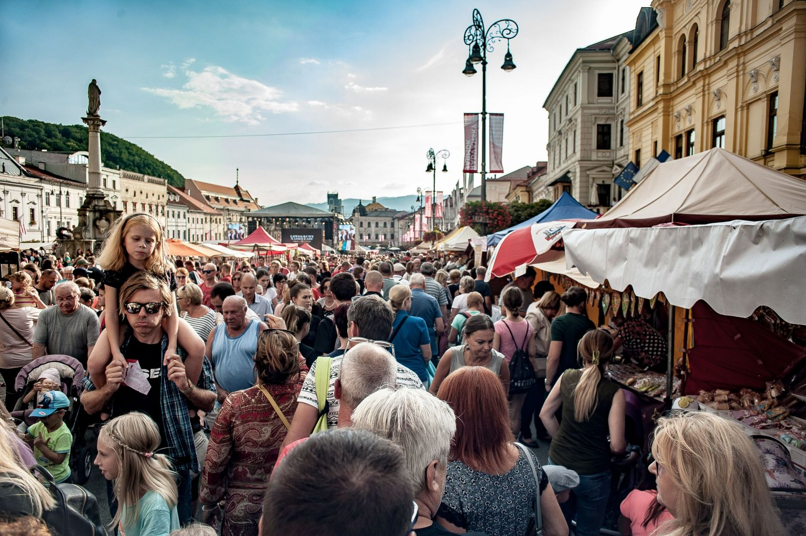 Koľko ľudí bude žiť na Slovensku v roku 2100? Podľa vedcov nás čaká populačná kríza, obávajú sa najhoršieho