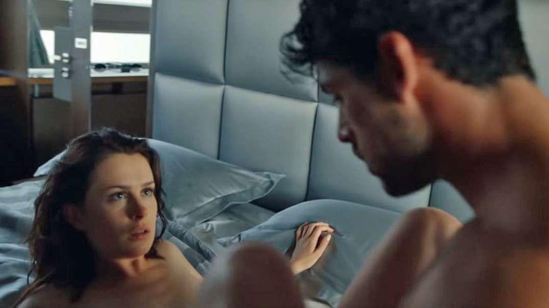Film 365 dní je stokrát šteklivejší, ako 50 odtieňov sivej: Vyzdvihuje však nebezpečný syndróm, ktorý má od lásky fakt ďaleko