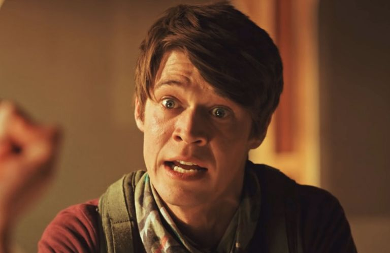 Tínedžerská dráma o post-apokalyptickom svete Daybreak je vtipná a plná skrytých odkazov. Má však jeden problém  (Recenzia)