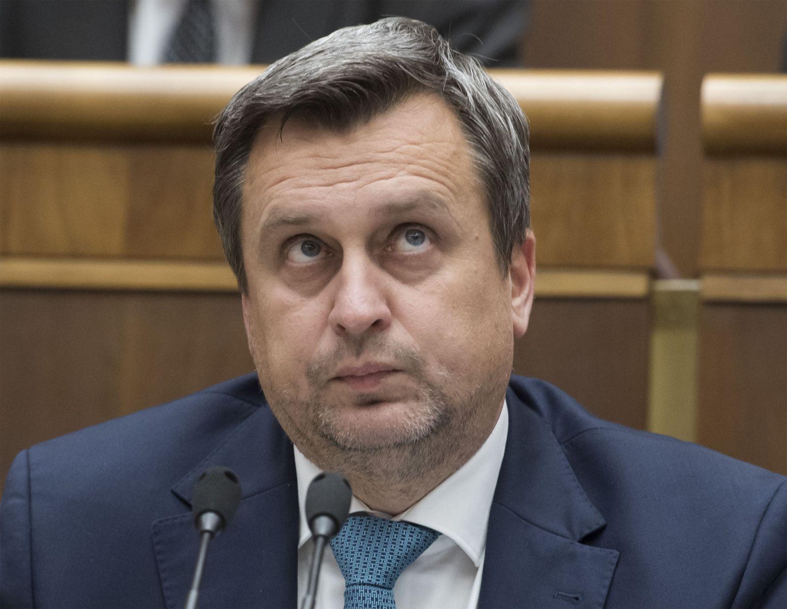 Ex-kapitán Danko v tom nie je sám. Kto sú ďalší plagiátori v politike?